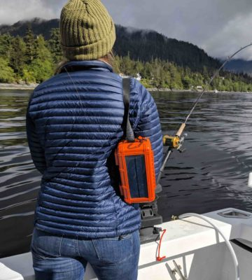 boat-fishing-alaska-orange-rokpak-pioneer-series