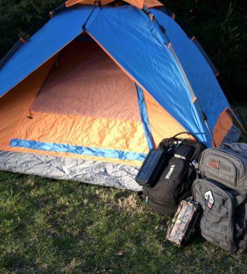 camping-tent-rokpak-pioneer-series