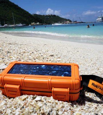 caribbean-beach-rokpak-pioneer-series