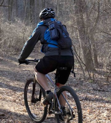 mountain-biking-rokpak-pioneer-series